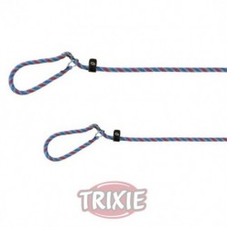 Correa Retre.Mount. Rope,S-M:1.70m,ø 8mm.
