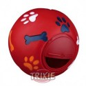 Dog Activity Snacky pelota Snacks