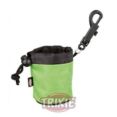 Bolsas Mini Snacks DogActivity, 7×9cm